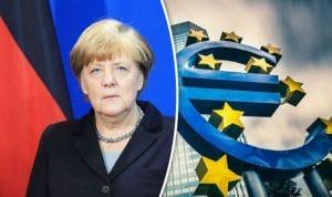 Coronavirus Impact on the European Union